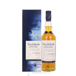 Talisker 57° North Whisky