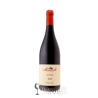 Pinot Nero Junior MONSUPELLO 2017
