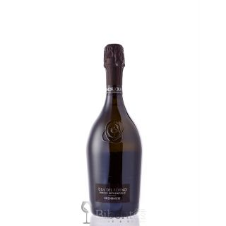 Col dal Forno Rive Brut ANDREOLA