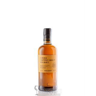Whisky Coffey Malt NIKKA
